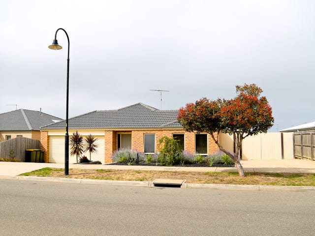 20 Penleigh Crescent, Ocean Grove, Vic 3226
