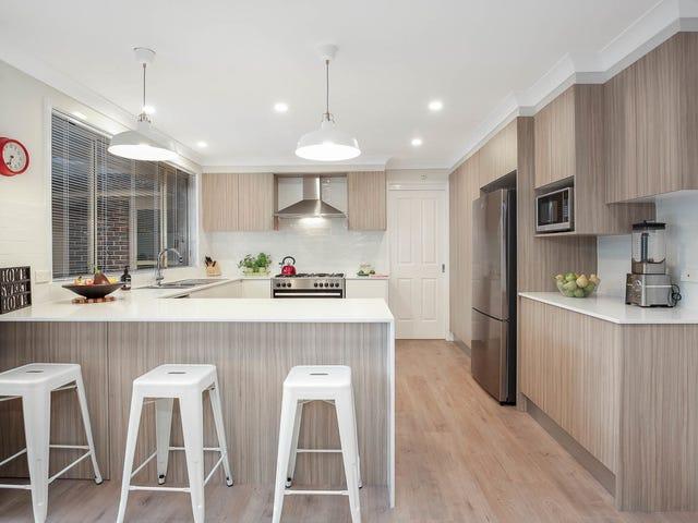 77 Fantail Crescent, Erskine Park, NSW 2759