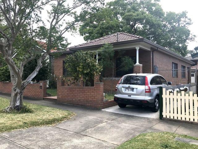 43 Service Avenue, Ashfield, NSW 2131