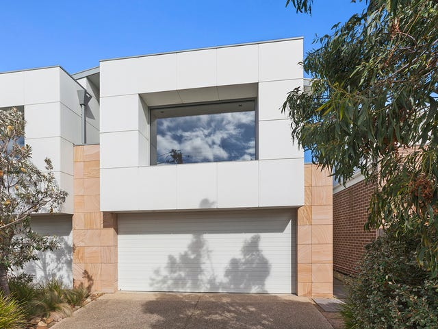 45A Central Avenue, Torquay, Vic 3228
