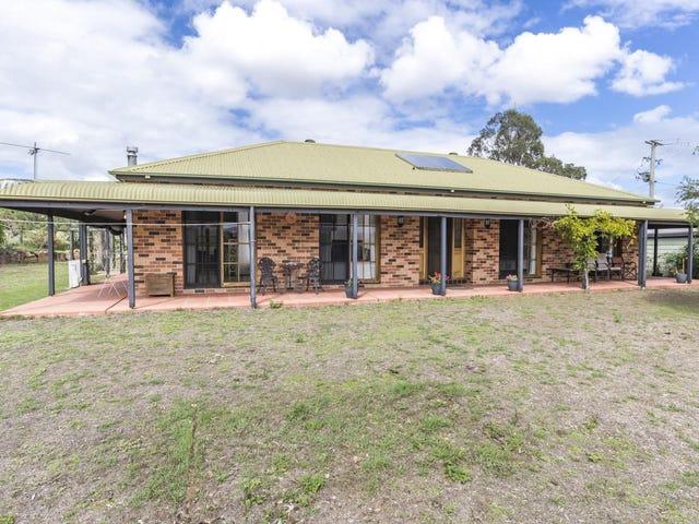 28 Rusty Lane, Branxton, NSW 2335