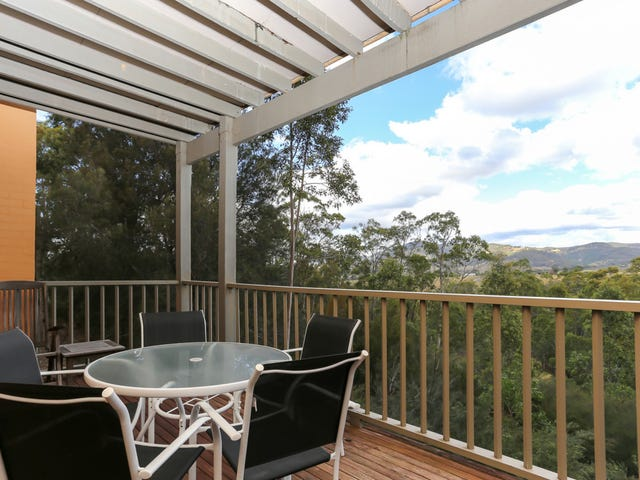 Villa 556 Cypress Lakes Resort, Pokolbin, NSW 2320