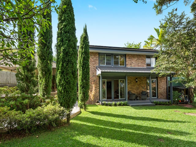 11 Borgnis Street, Davidson, NSW 2085