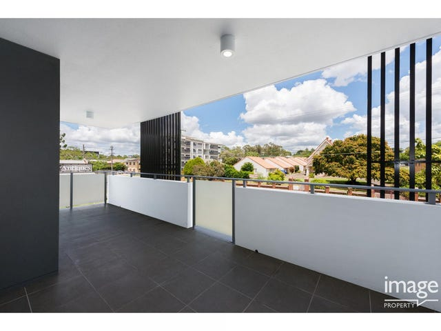 7/8 Mayhew Street, Sherwood, Qld 4075
