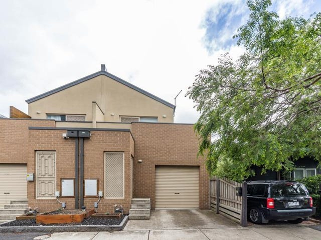 54 Victoria Street, Footscray, Vic 3011