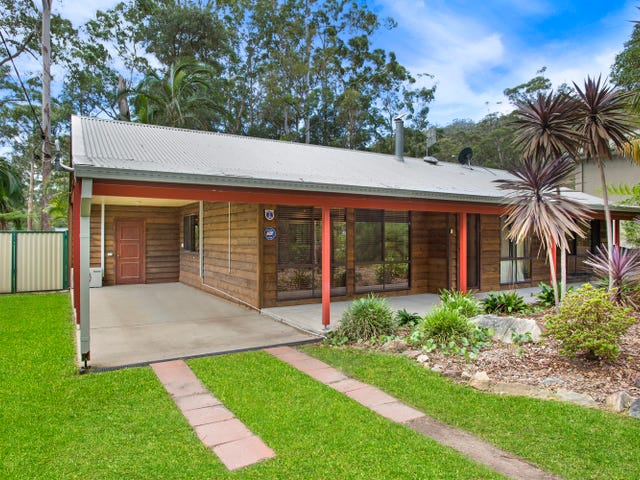 47 Wards Road, Bensville, NSW 2251