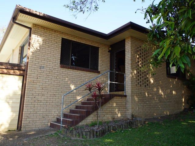 28 Pioneer Street, Mount Pleasant, Qld 4740