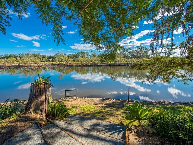 9 Marshall Place, Urunga, NSW 2455