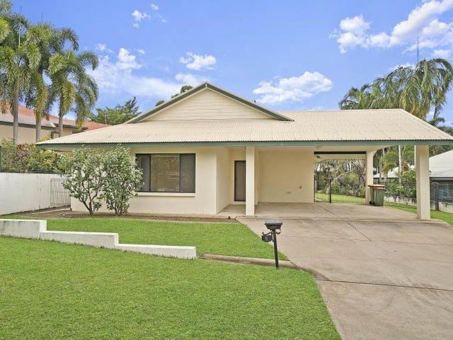 6 Umbrawarra Close, Gunn, NT 0832