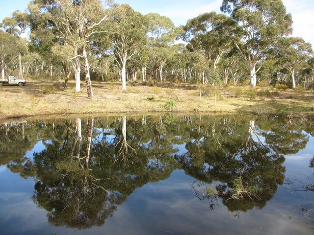 184 Belanglo Road, Belanglo, NSW 2577