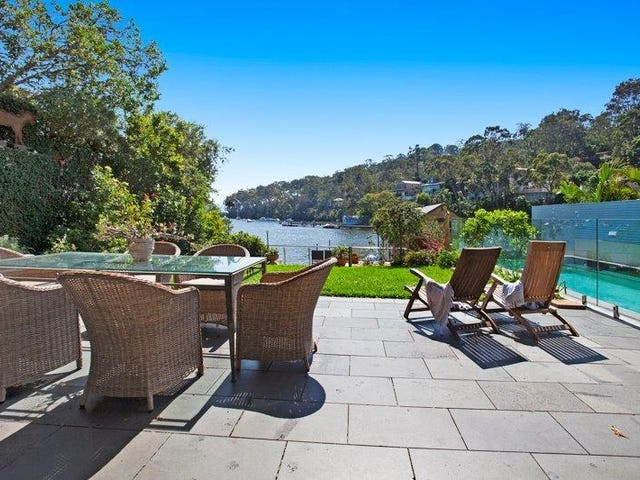 116a Prince Alfred Parade, Newport, NSW 2106