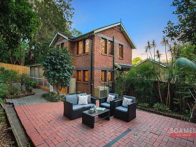 3/28 Campbell Avenue, Normanhurst, NSW 2076