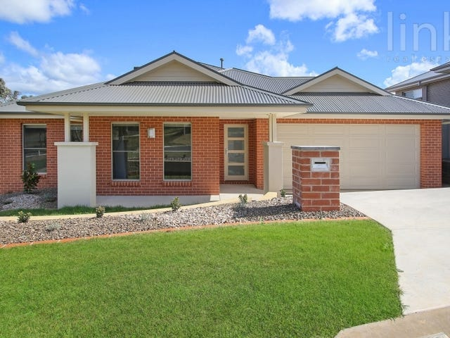 28 Bullfrog Court, Thurgoona, NSW 2640