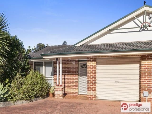 7/182-184 Leacocks Lane, Casula, NSW 2170
