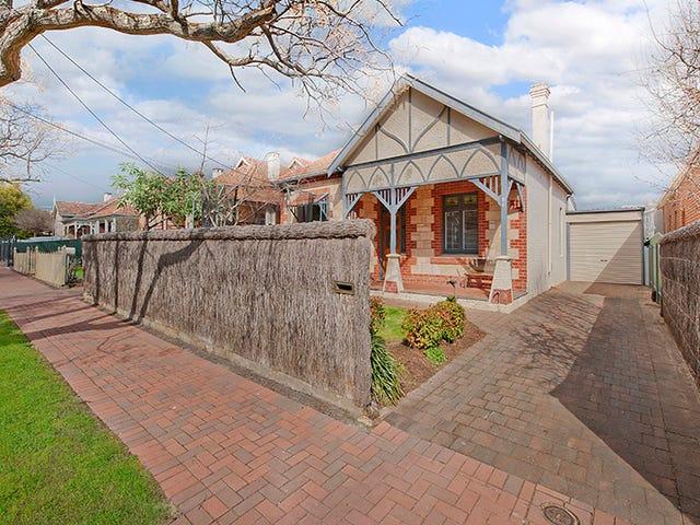 86 Swaine Avenue, Toorak Gardens, SA 5065