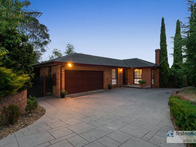 138 Nelson Road, Lilydale, Vic 3140