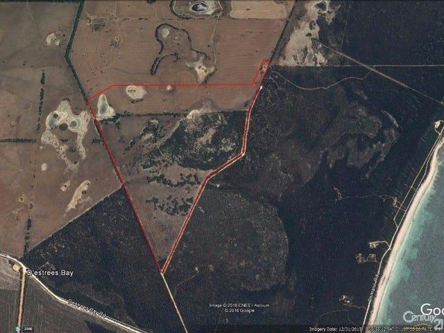 Lot 20 Wild Dog Road, D'Estrees Bay, SA 5223