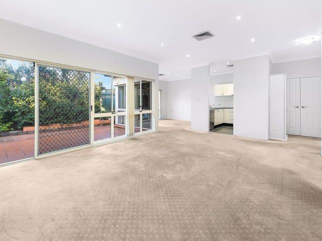 5/1-1A Waimea Street, Burwood, NSW 2134