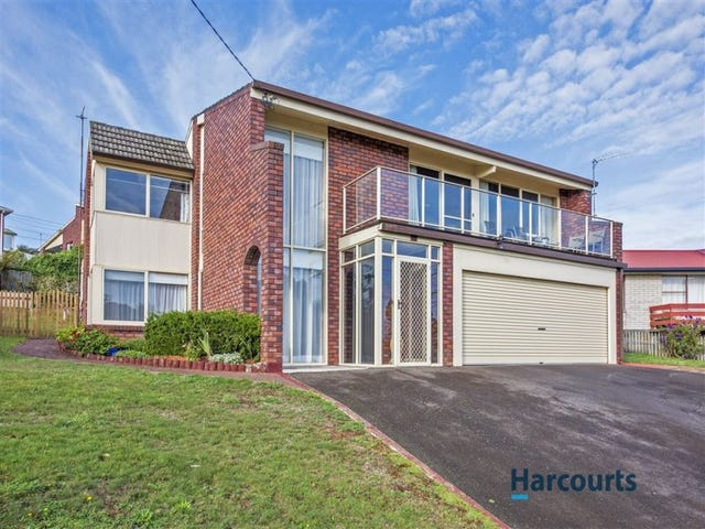 109 Grandview Avenue, Park Grove, Tas 7320
