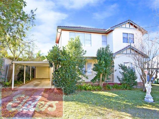 13 Roma Avenue, Wallacia, NSW 2745