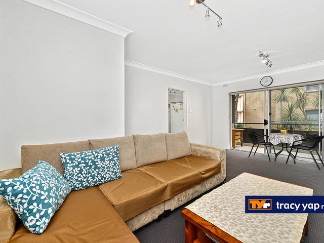 4/36 First Avenue, Eastwood, NSW 2122