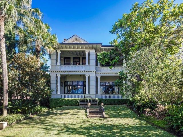 24 Lang Road, Centennial Park, NSW 2021