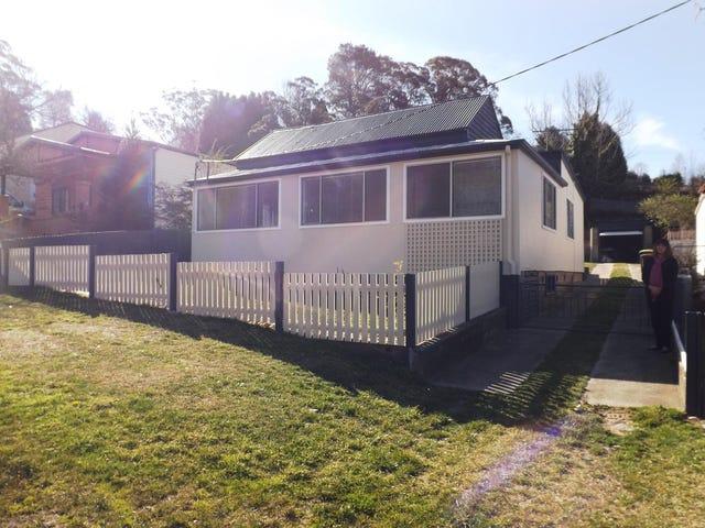 13 Cooper Street, Katoomba, NSW 2780