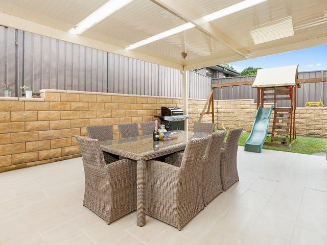 1B Laurina Ave, Helensburgh, NSW 2508