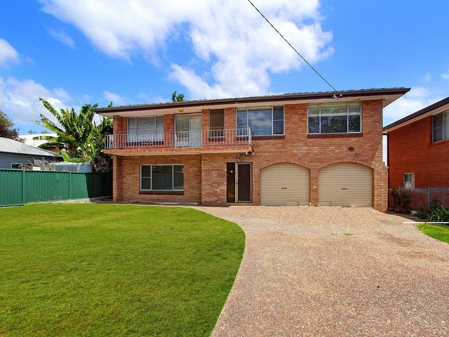 23 Longworth Avenue, Wallsend, NSW 2287