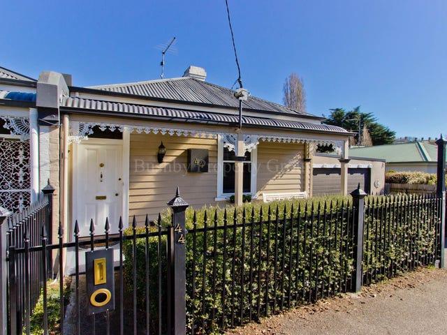 44 Abbott Street, East Launceston, Tas 7250