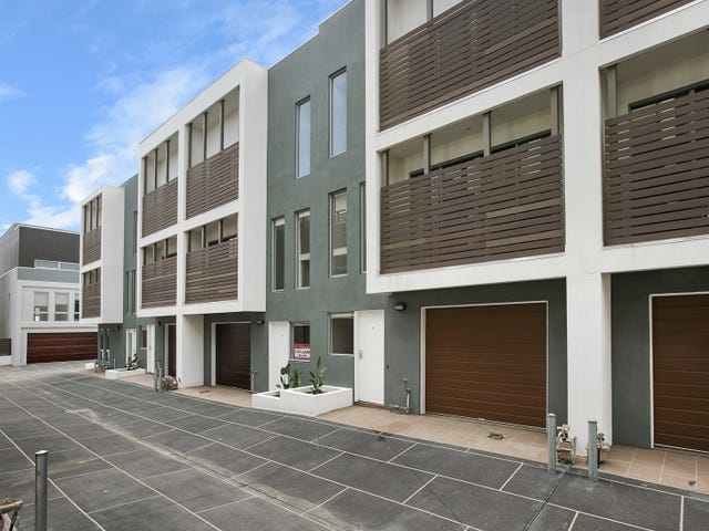 7 David Lane, Mornington, Vic 3931