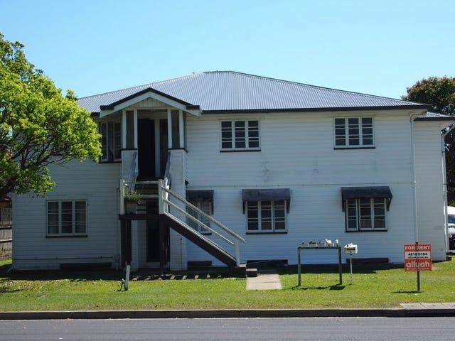 5/32 George Street, Mackay, Qld 4740