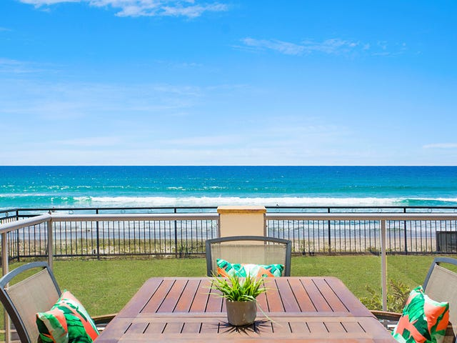 2/79 Albatross Ave, Mermaid Beach, Qld 4218