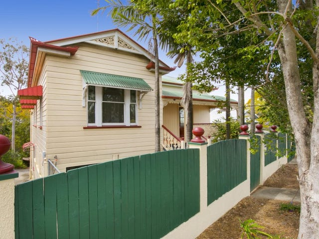 159 Kelvin Grove Road, Kelvin Grove, Qld 4059