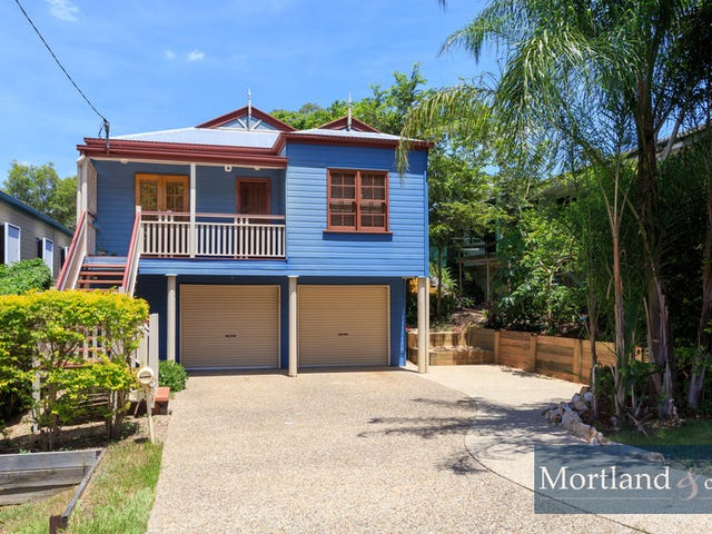 35 Kate Street, Indooroopilly, Qld 4068