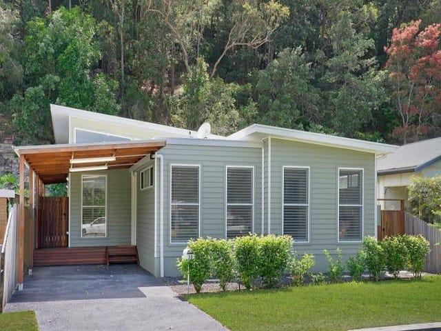 30 Jacaranda Avenue, Patonga, NSW 2256