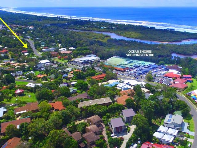3/79 Rajah Road, Ocean Shores, NSW 2483