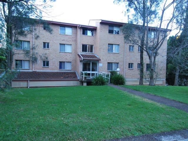 2/55 Glencoe Street, Sutherland, NSW 2232