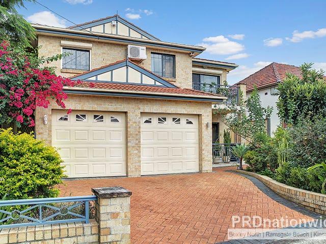 196 Burwood Road, Belmore, NSW 2192