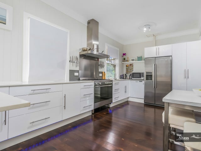 396 Bennetts Road, Norman Park, Qld 4170