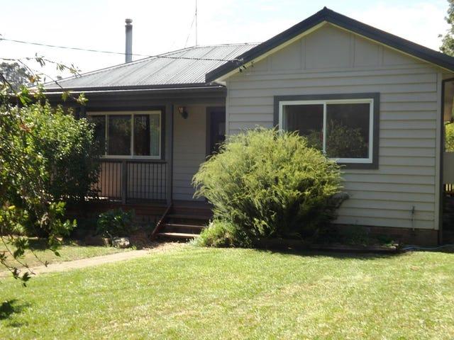 5 Mulheran Avenue, Wentworth Falls, NSW 2782