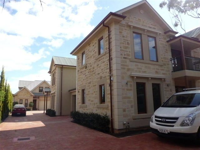 1/122 Cross Road, Highgate, SA 5063