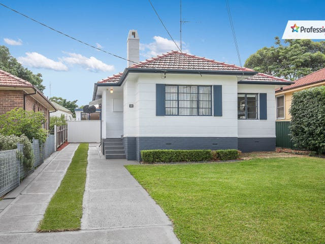 55 Antoine Street, Rydalmere, NSW 2116