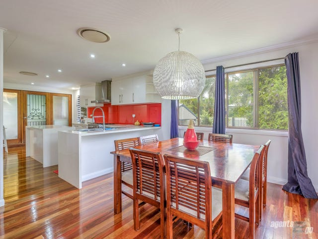 59 Inglewood Road, Monkland, Qld 4570