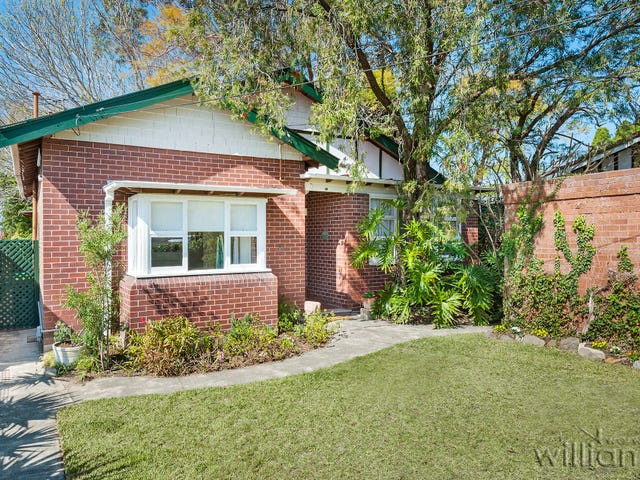 86 Ingham Avenue, Five Dock, NSW 2046