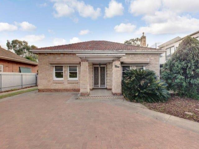 4 Winston Avenue, Clarence Gardens, SA 5039