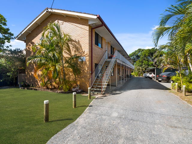 1/53 Golden Four Drive, Bilinga, Qld 4225
