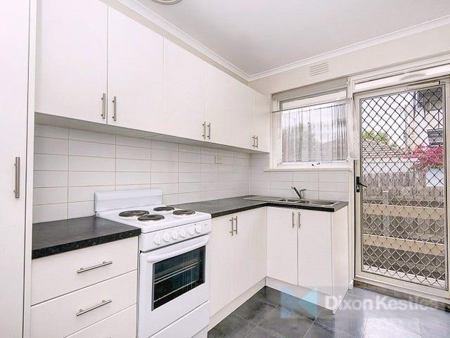 2/45 Balmoral Avenue, Strathmore, Vic 3041