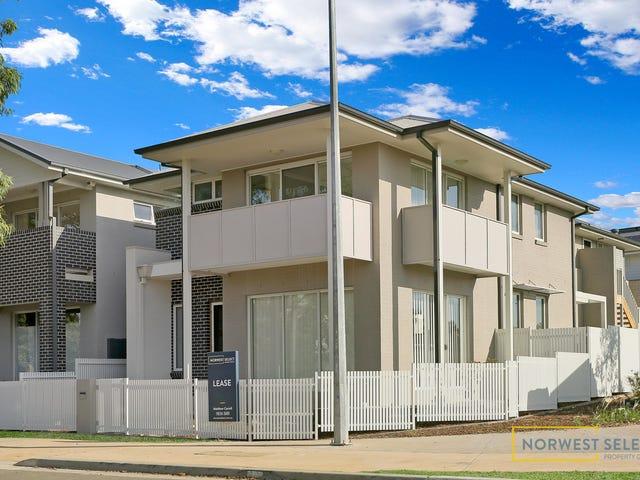 68 Caddies Boulevard, Rouse Hill, NSW 2155