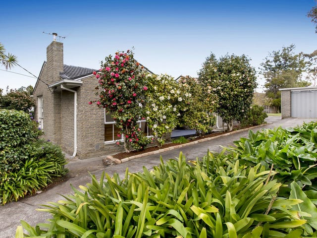 22 Bembridge Avenue, Frankston South, Vic 3199